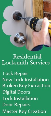 Atlantic Locksmith Store Mount Ephraim, NJ 856-324-3091